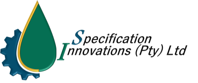 Specification Innovations (Pty) Ltd